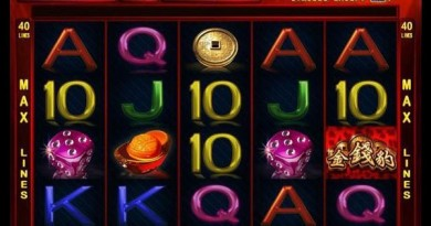 gclub-golden-jaguar-slot