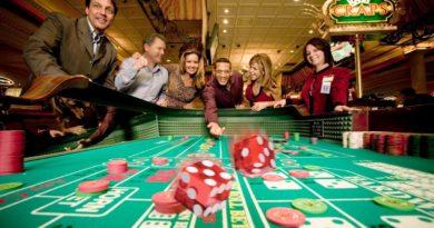 Canadian-Online-Casino-6