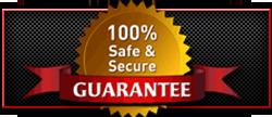 casino-guarantee
