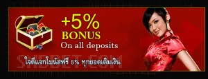 ruby888-promotion