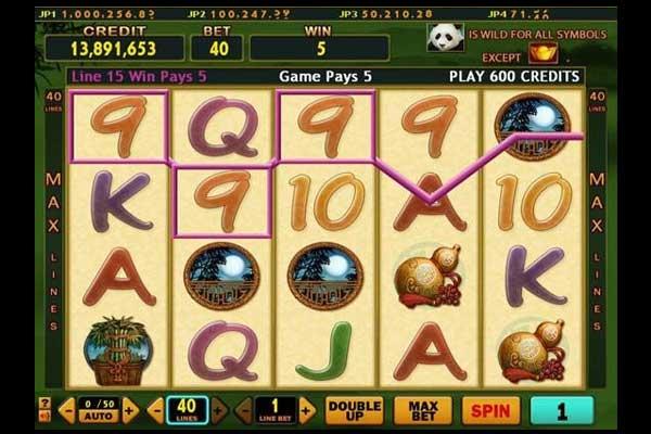 lucky-panda-slot-gclub-2