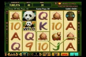 lucky-panda-slot-gclub-3