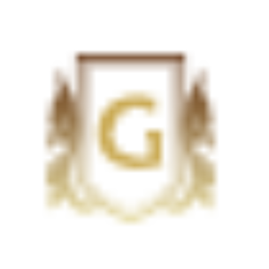 cropped-favicon-gclub.png