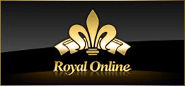 royal-online-index