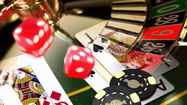 casino-trick