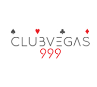 Clubvegas999 Casino Online
