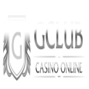 cropped-logo-gclub-silver.png