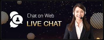 Live Chat จีคลับคาสิโน