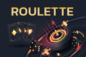 roulettee