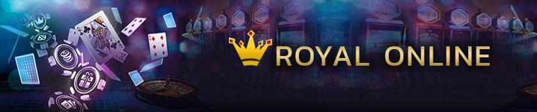 royal-online-banner