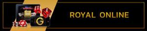 Royal Online