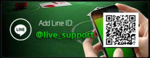 line_Line